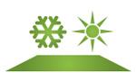 حفظ خواص تخته پلای وود در یک محدوده دمایی مشخص از 40- تا 50+ درجه سانتیگراد
